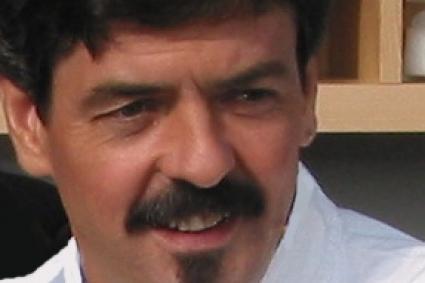 Stefan Rottner