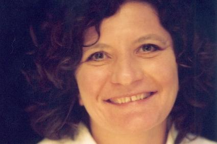 Anna Sgroi