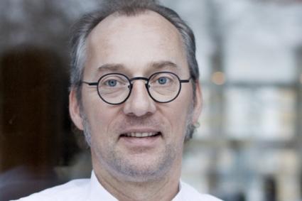 Andreas Lochner