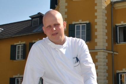 Stefan Lastin