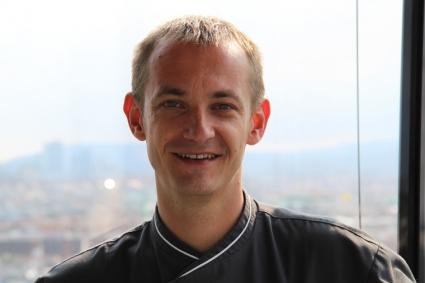 Raphael Dworak