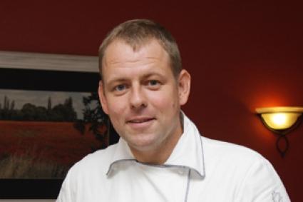 Sebastian Hadrys