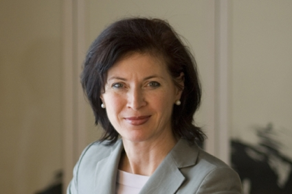 Doris Gotter