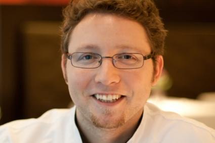 Pascal Verrooten
