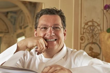 Bernd Schützelhofer