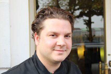 Phillipp Troppenhagen