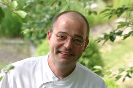 Ingo Bockler