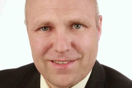 Niklaus Fabian Valen Kaiser von Rosenburg