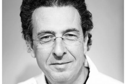 Walter Eselböck