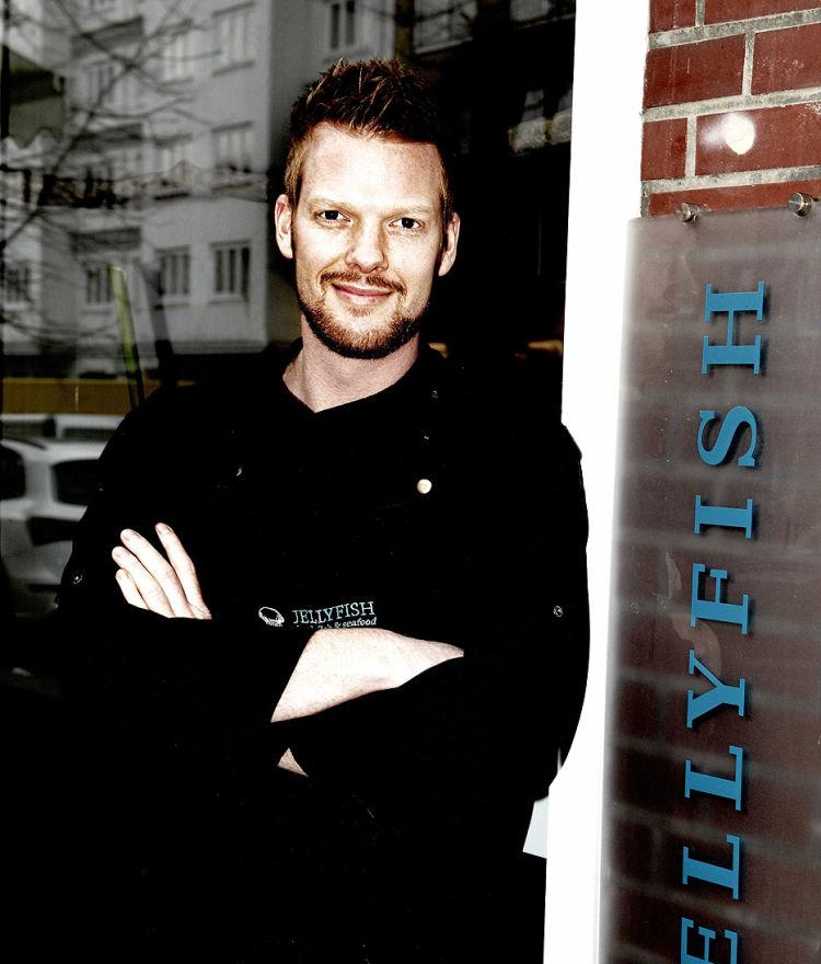 Nils Egtermeyer