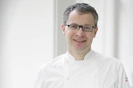Carsten Obermayr