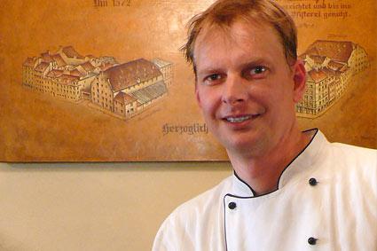Christoph John