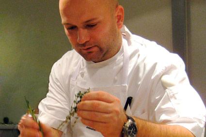 Danijel Kresovic