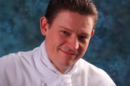 Dietmar Spitzer