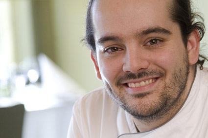 Gianluca Garigliano