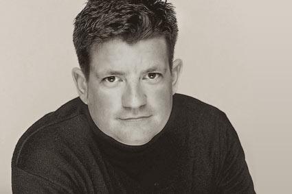 Jan Spielhagen