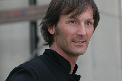 Jörg Stricker