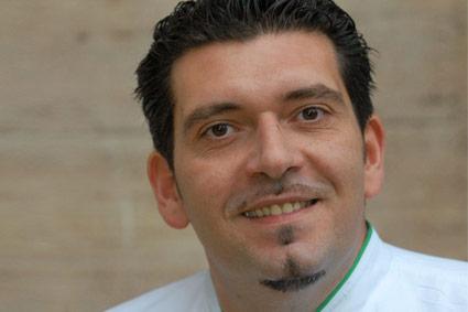 Marcello Fabbri