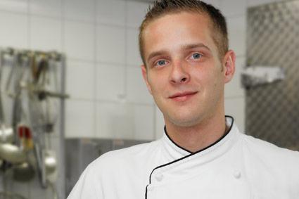 Nicolas Auersperg