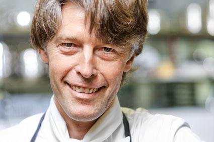 Rolf Krapf