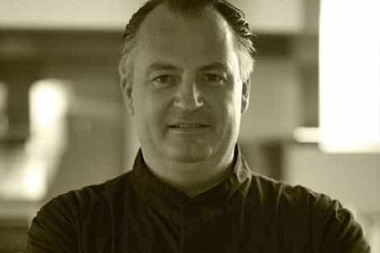 Stefan Stiller