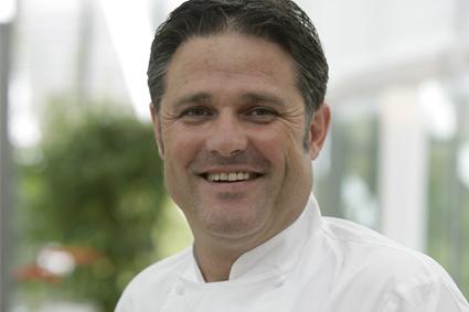 Werner Rothen