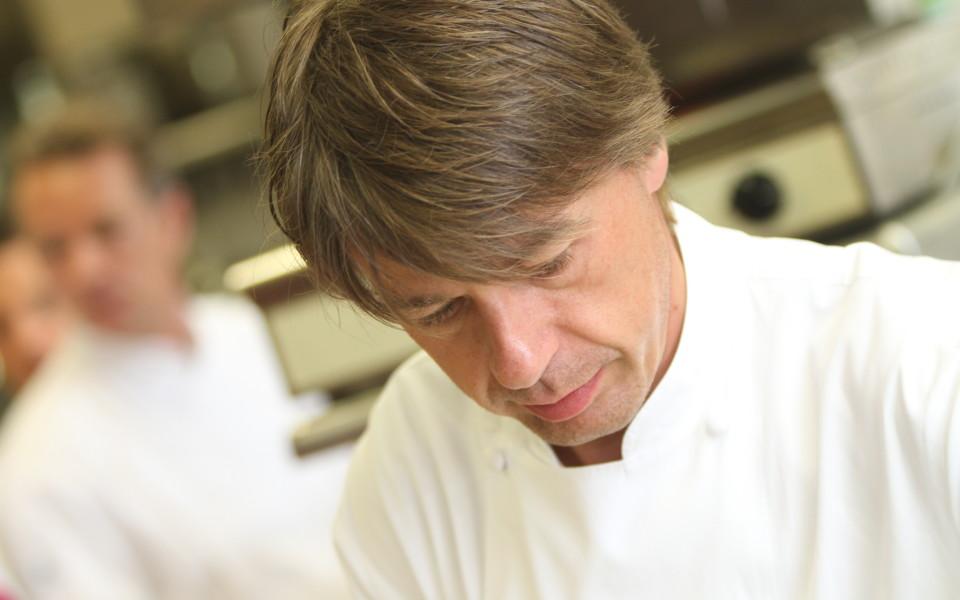 Joachim Wissler