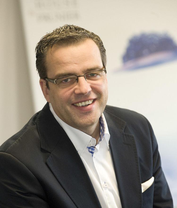 Frank Brömmelhaus - Liebe was du tust!
